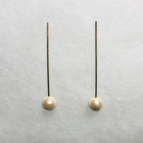 pearl pierce long [VP-035k]