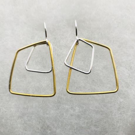 sikaku pierce double [VP-003]