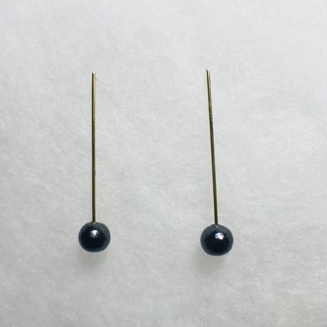 pearl pierce long [VP-035b]