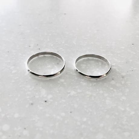 ring [SR-006]