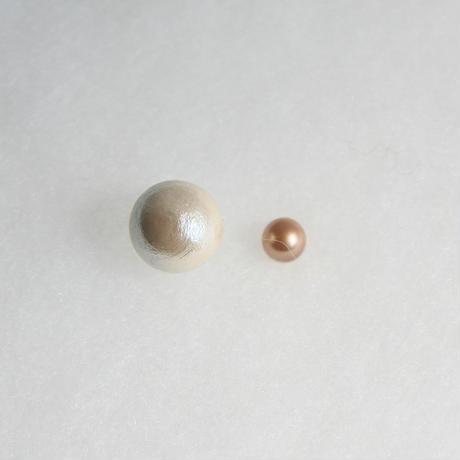 pearl pierce [VP-036 L k×br]