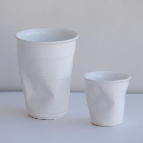 クラッシュドカップ エスプレッソ