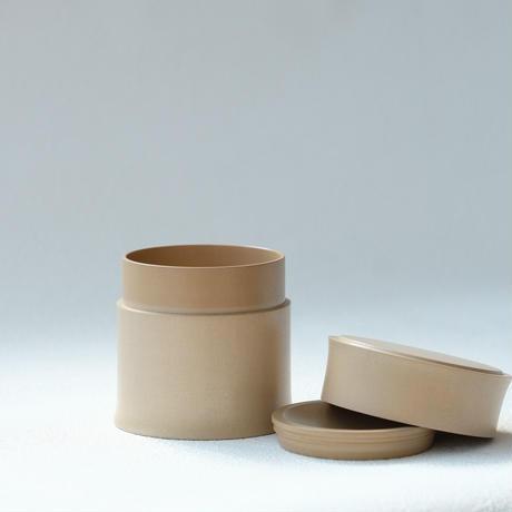 BITOWA Canister 茶筒