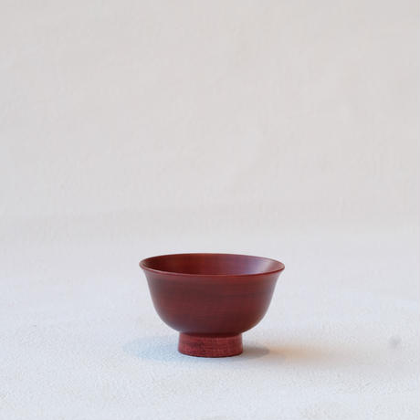 盃/ Sake bowl