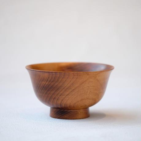 飯碗 大/ Rice & Soup bowl L