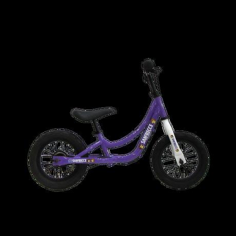 サンフレッチェ広島 公式キッズバイク