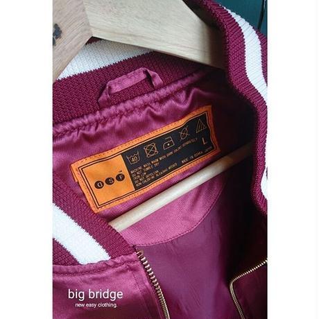 DSF スーベニアジャケット