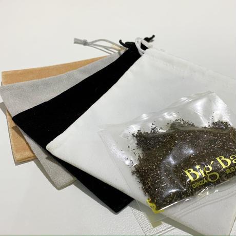 【マツコさんSixTONESさん購入】【商標登録!】パラサイト&ギベオン★超隕石®️粉 20g【芸能界御用達 】