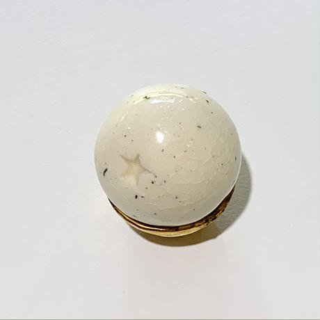 【再入荷!】メテミック ボール+カップ セット