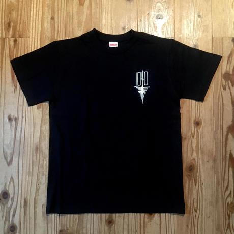 1040 reiwa モデル黒