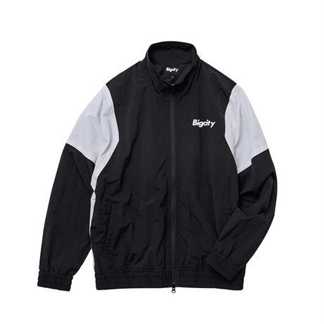 90sスポーツジャケット