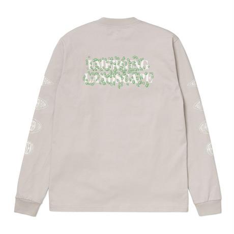 Carhartt Wip / L/S Landscape T-Shirt