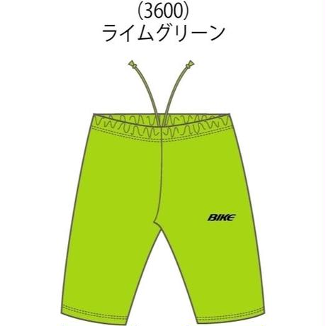 【お届けまで3~4週間】ショートスパッツ(BK4821) 15カラー