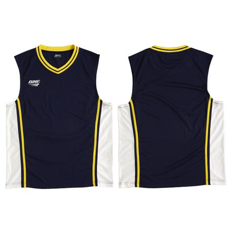 レディスゲームシャツ(BK4614)