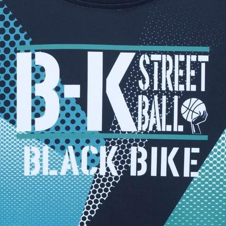 【21SS】グラフィックTシャツ(BK5908)