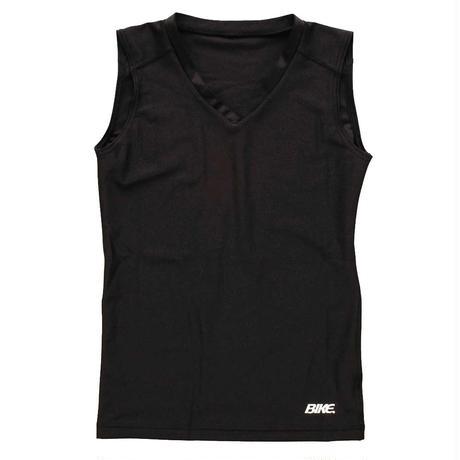 レディスインナーシャツ(BK4815)