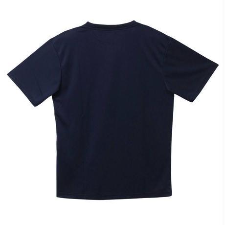 【21SS】BOSTONプラクティスTシャツ(BK5902)