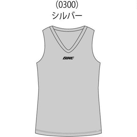 5c49589cb504f51a51b8deb4