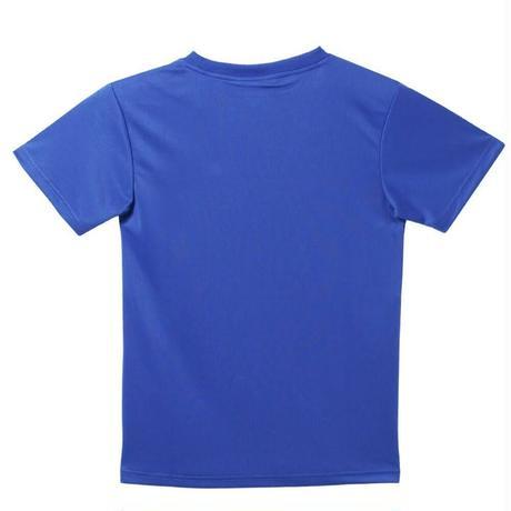 【21SS】Jr.プラクティスTシャツ(BK5914)
