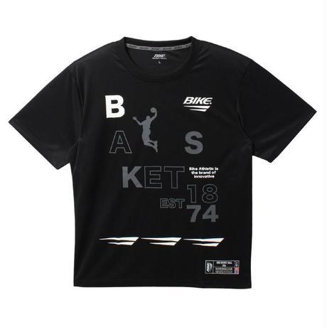 【21SS】プラクティスTシャツ(BK5900)