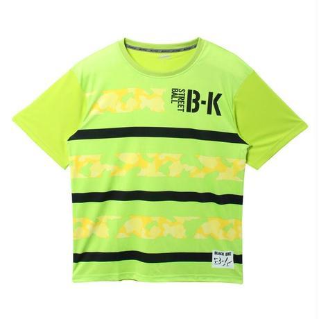 【21SS】グラフィックTシャツ(BK5910)