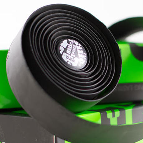 Magic One SILIC1 BARTAPE