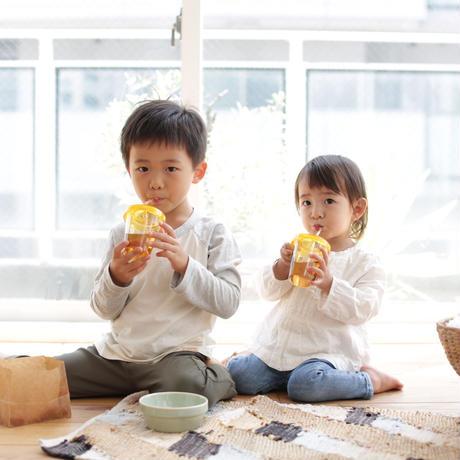NANASO 菜々素 1箱2本入(1ヶ月分)