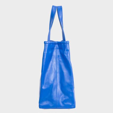 TOKIN Small -  [ Blue ]