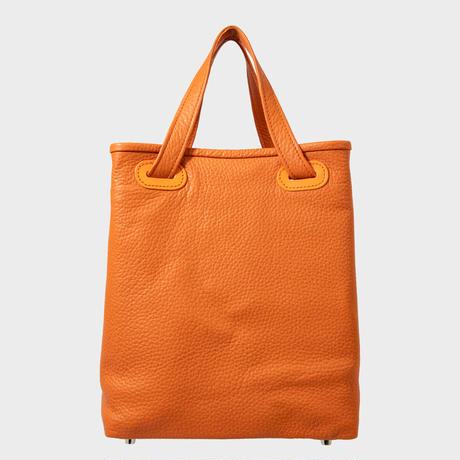 TOKIN Small -  [Orange ]
