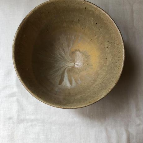 Youko Takoo Bowl   #5