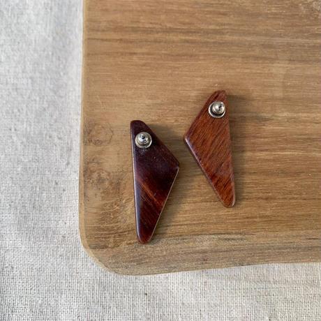 USED simple  pierce (wood)