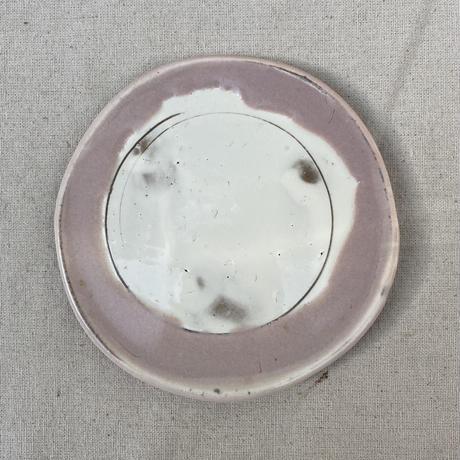 Timi Lantos   Plate  S -2