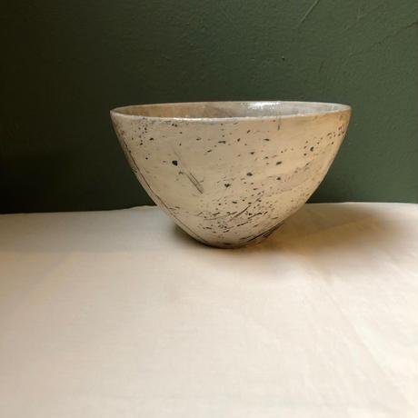 Youko Takoo Bowl   #1