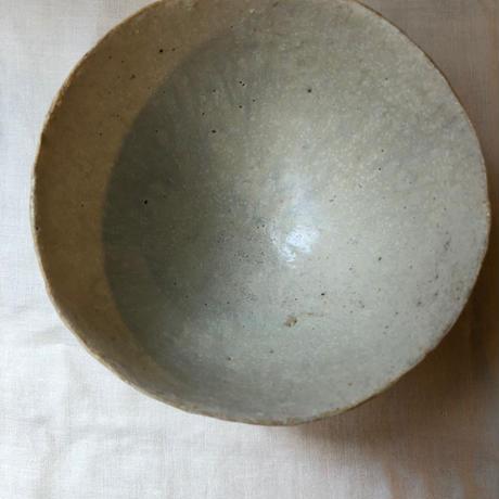 Youko Takoo Bowl   #9