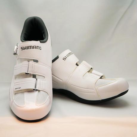 SHIMANO RP3 (WHITE)