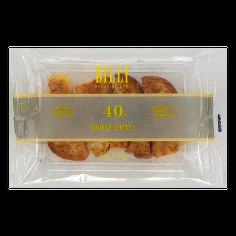 PIECE ピース ガゼットタイプ・セイボリーフレーバー(3袋入)