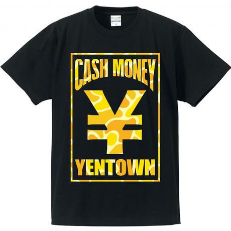 Yentown