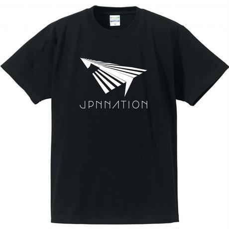 JPNNATION
