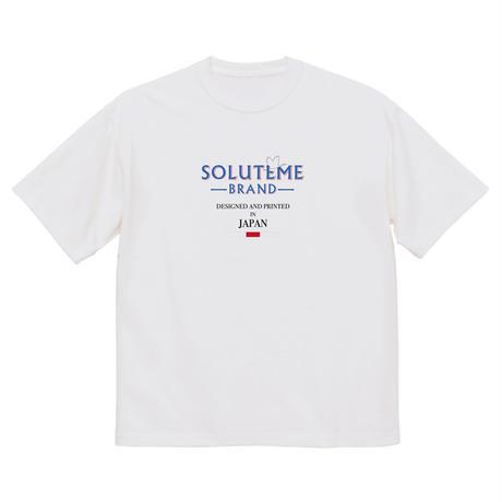 SOLUTEME-BRAND-