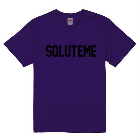 SOLUTEME
