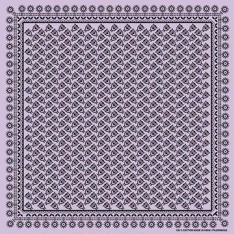 52b2ac36236a1e168e00002b