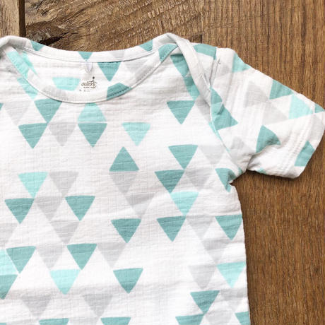 rompers- triangle-(3-6M)