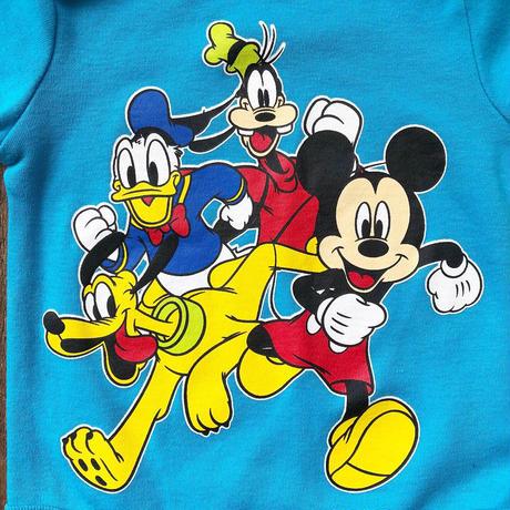 rompers-Disney-(3M/50cm)