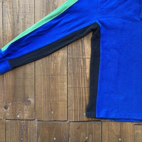 kids Ralph Lauren polo shirt(10T/150cm)