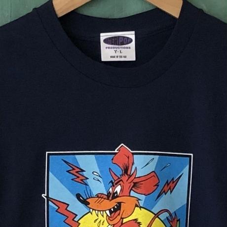 "lady's "" FRANK KOZIK "" tee shirts"