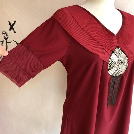 lady's  design tops