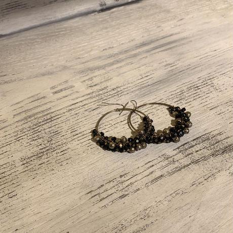 lady's design pierce