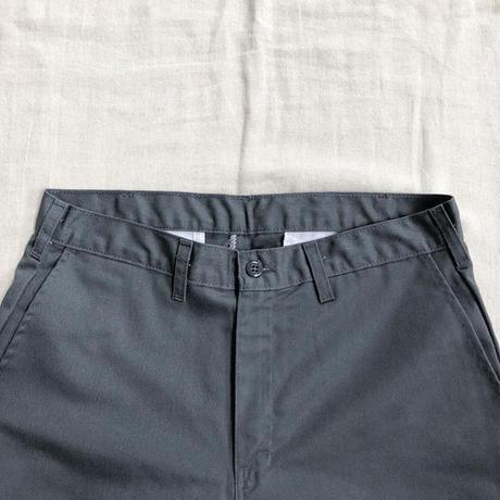Dickies work short pants