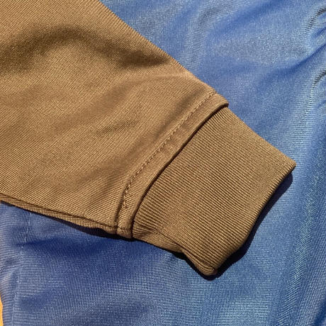kids PUMA track jacket(18-24M/85cm-90cm)