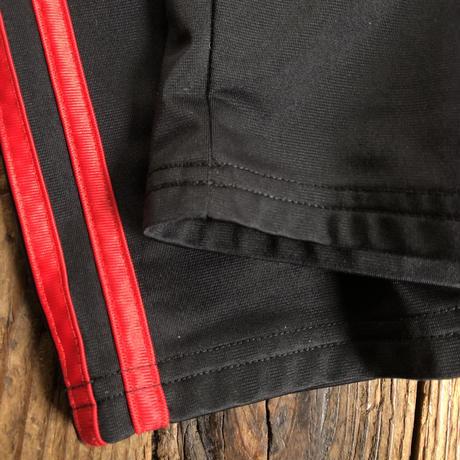 kids adidas track pants(2T/90cm)